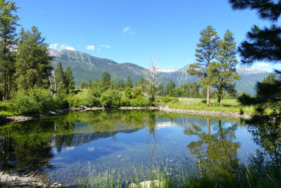 wallowa_lake_iwetemlaykin-12
