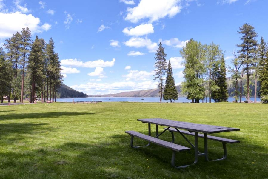 wallowa_lake_riverside_d-u-14