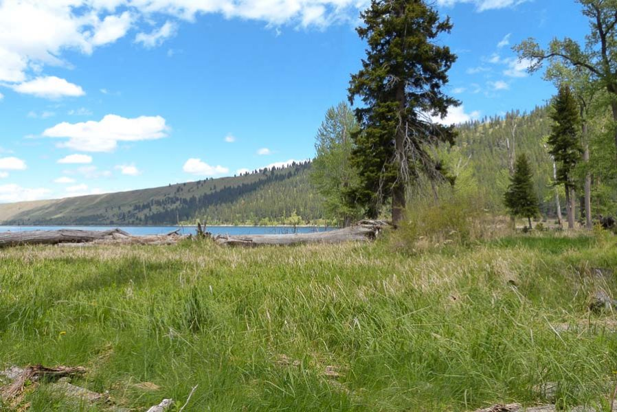 wallowa_lake_riverside_d-u-15