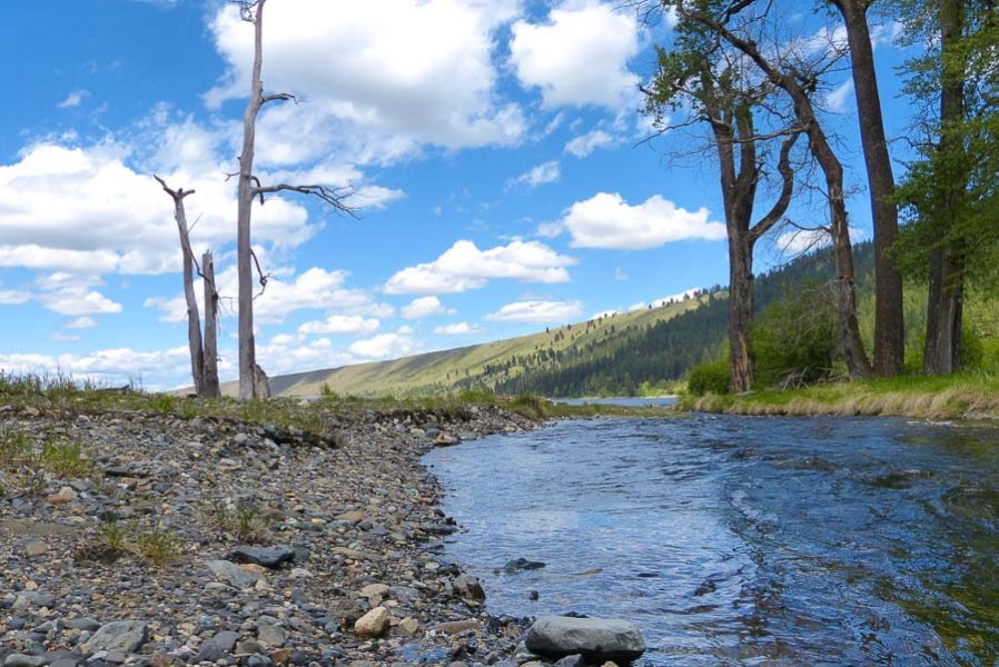 wallowa_lake_riverside_d-u-20