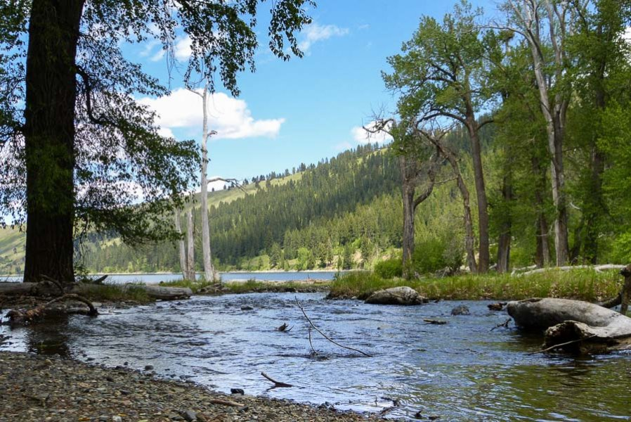wallowa_lake_riverside_d-u-23