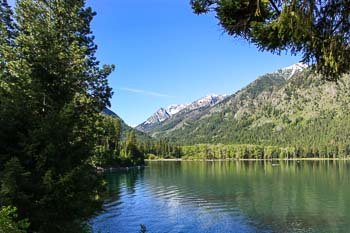 wallowa_lake_south_end-1