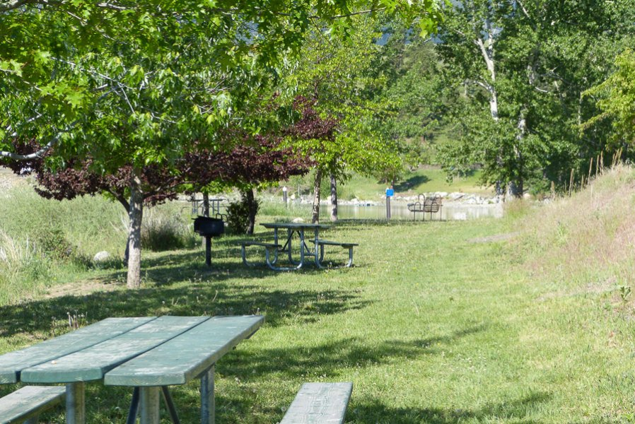 wallowa_lake_county_park-12