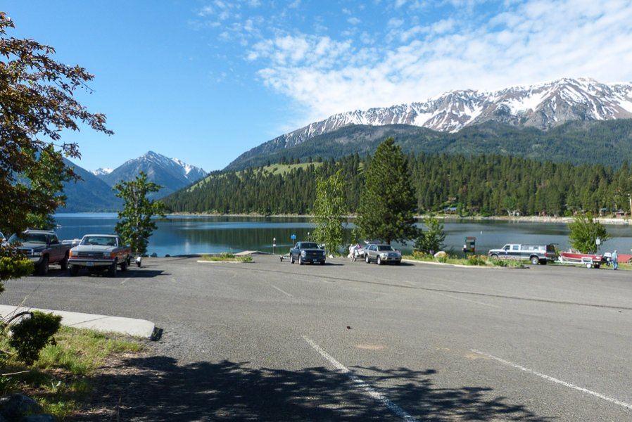 wallowa_lake_county_park-2