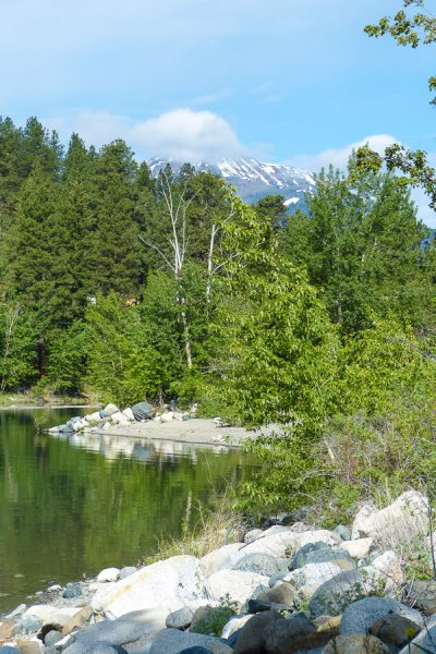 wallowa_lake_county_park-20
