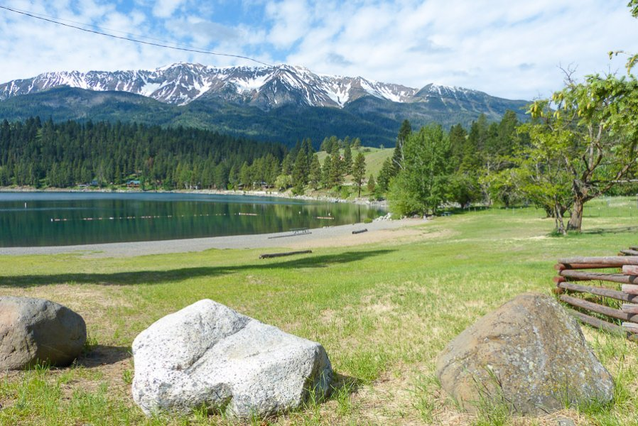 wallowa_lake_county_park-21