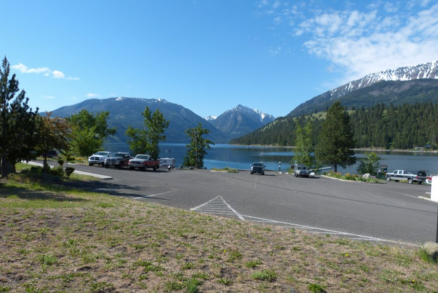 wallowa_lake_county_park-3
