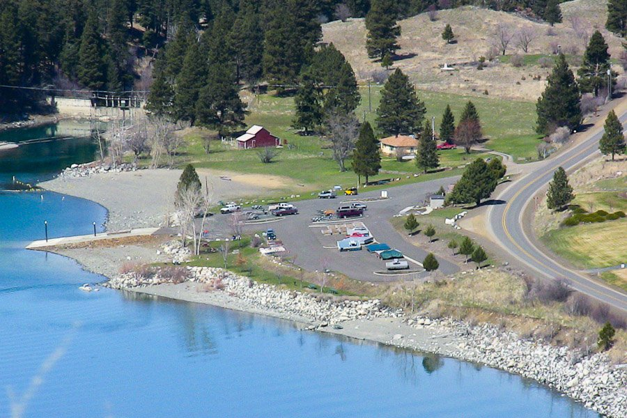 wallowa_lake_county_park-30