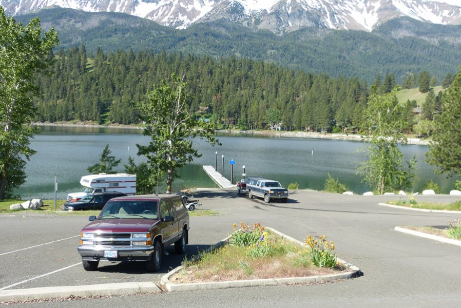 wallowa_lake_county_park-6