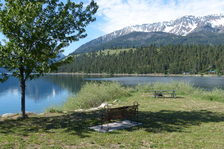 wallowa_lake_county_park-8