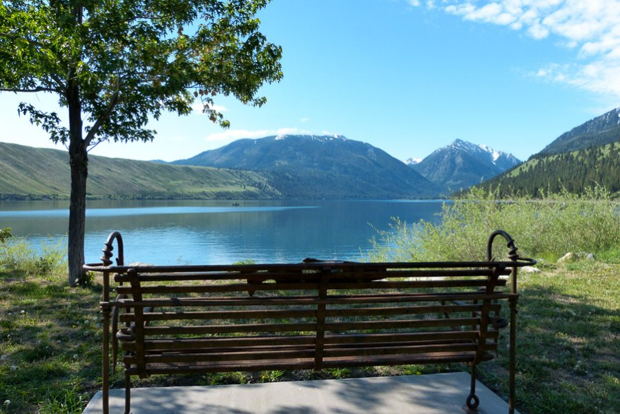 wallowa_lake_county_park-9