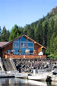 wallowa_lake_marina_1