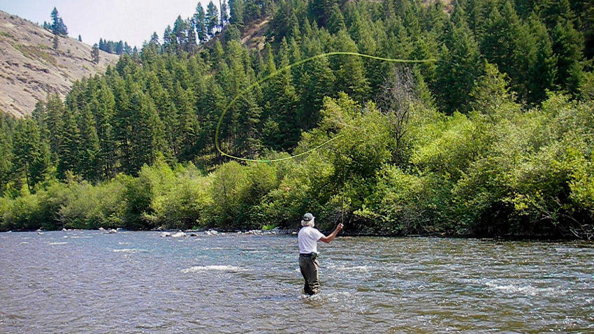 wallowa river fly fishing x850